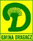 Logo Gminy Dragacz