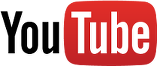 logo youtube.com